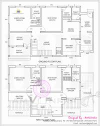 charming two story house plans 3000 sq ft ideas best inspiration 2200 square foot house plans