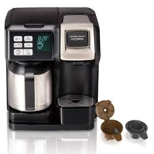 It can make up to 12 cups of coffee, which is the equivalent of about 6 large mugs. Coffee Tea Espresso Makers Certified Refurbished Black Ninja Ce200 12 Cup Programmable Coffee Maker Filter Coffee Machines