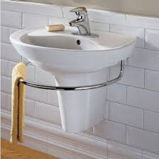 Adorable Very Small Bathroom Sinks Home Decor Of | Eatsouthward very small  undermount bathroom sinks. very small wall hung bathroom sinks. very small  ...