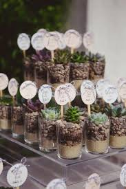 10 Best Favors Images On Pinterest Marriage Memories And Parties