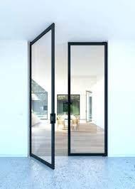 double glass picture frame double glass doors double glass pivoting door with steel look frames double glass door lock suppliers two sided glass photo