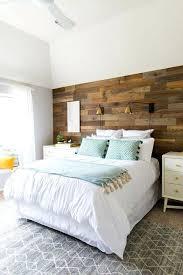 Joanna Gaines Bedroom Ideas Simple Bedroom Ideas Best Ideas About