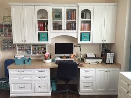built in home office cabinets. Innovative Cabinets And Closets Built In Home Office E