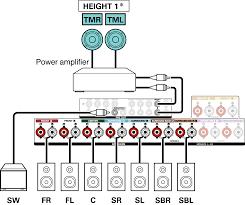 in ceiling speaker wiring diagram in image wiring wiring in ceiling speakers solidfonts on in ceiling speaker wiring diagram