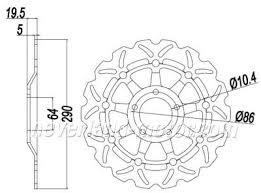 1995 kawasaki vulcan wiring diagram kawasaki vulcan 800 wiring Kawasaki Vulcan 1500 Wiring Diagram 1995 kawasaki vulcan wiring diagram kawasaki vulcan 800 wiring diagram 1995 suzuki katana 600 parts wiring kawasaki vulcan 1500 wiring diagram