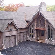 How to Build a Garage: Framing a Garage | Family Handyman