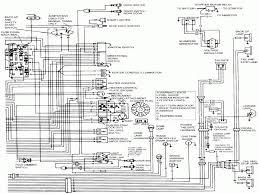 1979 v8 cj7 wiring diagram 1979 cj7 neutral safety switch, 1979 1970 jeepster commando wiring diagram at 1979 Jeep J10 Wiring Diagram
