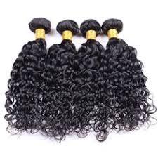 2 Sista's Hair Kouture (2sistashairkouture) on Pinterest