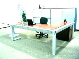 Curved office desk furniture Contemporary Wood Curved Office Desk High Gloss White Table End Large Size Of Desks Home Tables Rotating Lamp Chessandcoffeeco Curved Office Desk High Gloss White Table End Large Size Of Desks