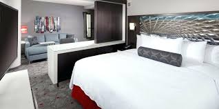 2 Bedroom Hotel Suites In Washington Dc Interesting Decoration