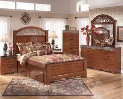 ashley traditional bedroom furniture. furniture \u003e bedrooms ashley traditional bedroom r