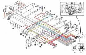 yamaha 150 outboard wiring diagram yamaha wiring diagram automotive wiring harness ppt at Wire Harness Pdf