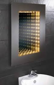 Architecture Bathroom Mirrors With Lights Telanoinfo