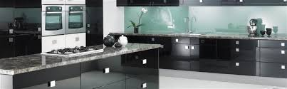 fitted kitchens designs. Kitchencraft Has Over 39 Years Experience Designing, Manufacturing And Installing Fitted Kitchens Bedrooms In Around Essex, Designs