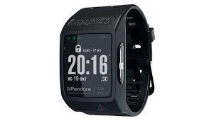 <b>Автомобильные Глонасс-GPS часы Pandora</b> RW-04 · Фото ...