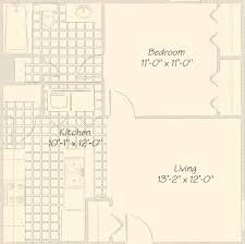 Stone Ranch House Plans With Inlaw Suite HOUSE DESIGN AND OFFICE Inlaw Suite
