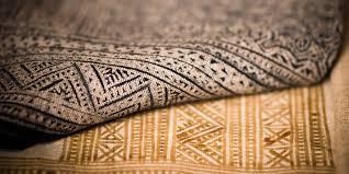 natural non toxic rugs