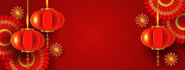 More than 3 million png and graphics resource at pngtree. Chinese New Year Images Free Vectors Stock Photos Psd