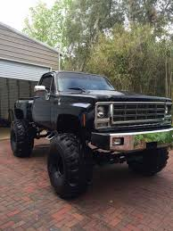 1980 lifted chevy trucks for sale | marycath.info
