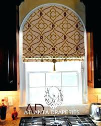 arched window treatments. Curved Window Treatments Fresh Best Arched Coverings Ideas On