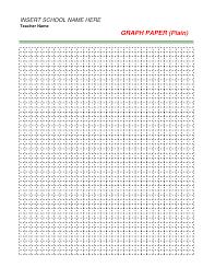 Free Printable Graph Paper Excel 10 X 10 Grid Paper Printable