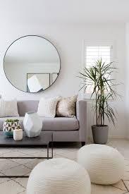 best 25 minimalist decor ideas