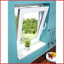 86 Obi Kunststofffenster Kunststofffenster Kaufen Gebraucht