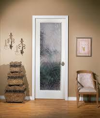 office doors interior. Kona Decorative Glass Interior Door Home-office Office Doors A