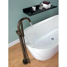 polished brass tub shower conversion kit with enclosure clawfoot installation faucet