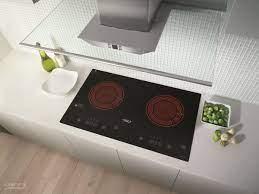 Bếp điện Chefs EH-DHL311 - Bep36.com