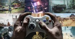 Image result for bästa tv spelet någonsin