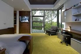 Modern Minimalist Interior Luxury Apartments Beverly Hills Rent - Luxury apartments inside