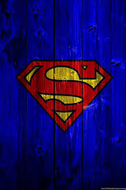 free for iphone logos wallpapers superman wallpapers hd desktop background