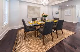 46 contemporary dining room ideas photos