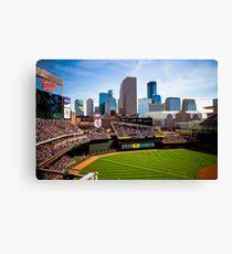 target canvas prints. Contemporary Canvas Target Field Canvas Print With Prints P