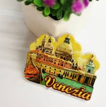 Small Picture Polyresin Home Decor Products Manufacturers Suppliers and