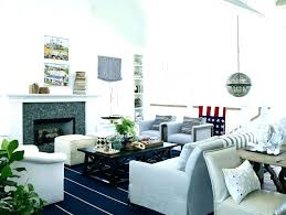 navy trellis area rug blue living room and white striped dark lattice decoration y rugs throughout navy blue trellis rug