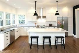 how much does an island cost for a kitchen lovely average cost to remodel kitchen average
