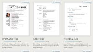 Resume Template Microsoft Word Download Elegant Best Free Resume