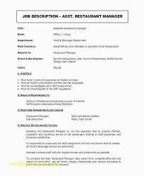 Restaurant Manager Resume Samples Pdf Model Real Estate Agent Resume Classy Resume Model Pdf