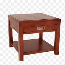 bedside tables coffee tables mahogany