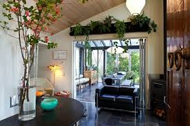 Small Picture Beautiful Small Cabin Design Ideas Ideas Home Design Ideas