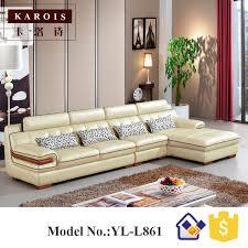 arabic living room furniture. Modern And Fashionable Arabic Majlis Leather Sofa,set Sofa,couches For Living Room Furniture