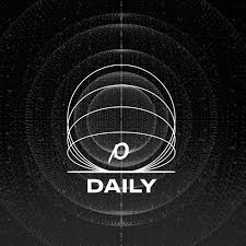 Passion Daily Podcast