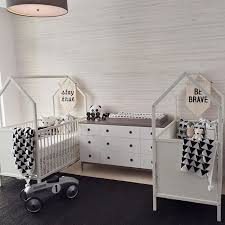 baby room ideas for twins. Twin Baby Room Ideas For Twins