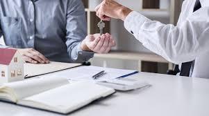 Real Estate Agent job description template | Workable