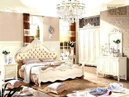 Bedroom Fancy Fancy Bedroom Furniture Sets Bedroom Fancy Bedroom Sets  Lovely Fancy Bedroom Furniture Bedroom Dressers For Sale Fancy Bedroom  Bedroom Fancy ...