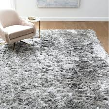 thomasville rug amazing glam rug west elm for plush area rug ordinary furniture s in nj route 1