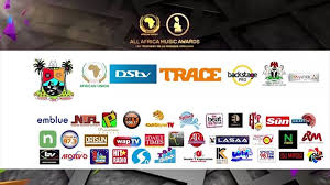 event description afrima2017 in association with trace africa presents africa business roundtable