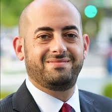 Avi Friedman Appointed Chief Development Officer for Hillel International